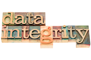Data-Integrity-iStock-484617241