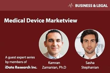 medical-device-marketview-KZ-SS