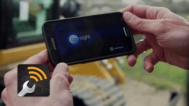 Video Field Service