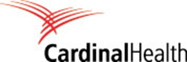 Cardinal Health, Pharmaceutical Technologies & Services
