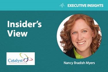 insiders-view-NBM