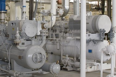 Gas-Flow-Turbomachinery-1118