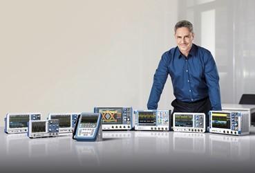 Oscilloscope portfolio small 49141_10a