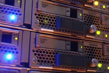 NetworkConsiderations_450_300