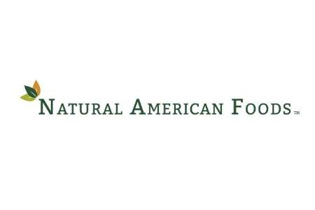 Groeb Farms Natural American Foods