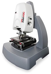 3D Optical Surface Profilers: NewView™ 9000
