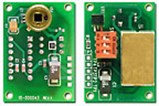 Wavelength Sensor and Circuit PSS-WS-7.56-PCB