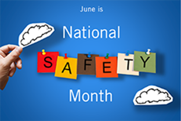 gI_76902_National Safety Month_300x200