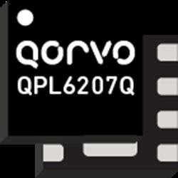 QPL6207Q_PDP