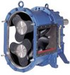 Rotary Lobe Sludge Pumps