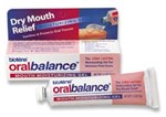 OralBalance Long-Lasting Moisturizing Gel