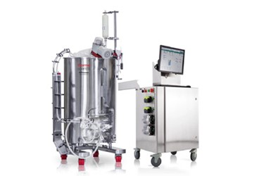 HyPerformaTM Single Use Bioreacto