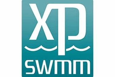 xpswmm2011