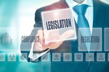 Legislation (002)