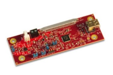 Connect LVDS Monitors To DisplayPort Video Output With