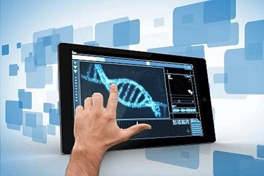 Modeling And Simulation In Clinical Trials: Real Potential Or Hype?