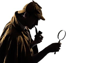 Sherlock-Holmes-iStock-178366909