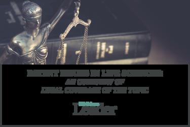 20_09_LSL_PatentEbook_450x300_2
