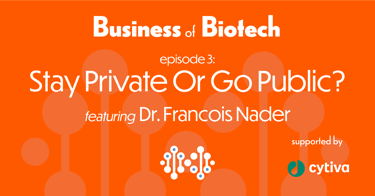 20_04_BusBiotech_Episode3