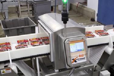 "Xtreme Metal Detectors In ""Enhanced Platform"""