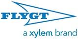 Flygt Logo