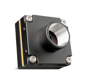 Machine Vision Camera With USB3 Vision: Firefly®