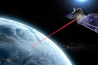 cloud-laser