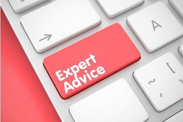 4 Keys To Choosing The Right Regulatory Consultant
