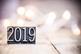 2019-iStock-892736210