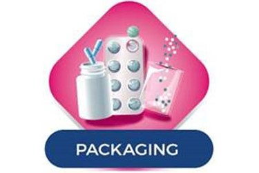 PHARMACEUTICAL CONTRACT PACKAGING AND FILLING SERVICES