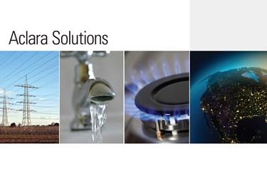 Aclara Solutions Thumbnail