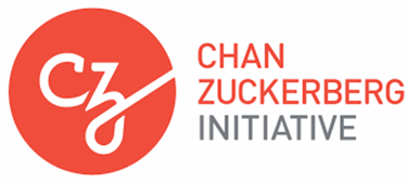 Chan-Zuckerberg: Social Media Monarchy Breeds Philanthropy