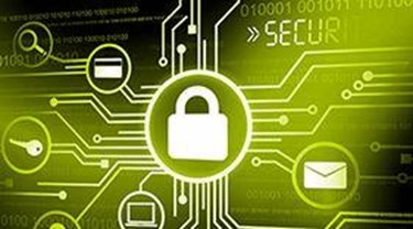 Cyber Security Software for Food Manufacturing