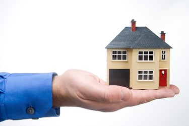 Is Big Data And Real Estate A Potential Market For VARs?