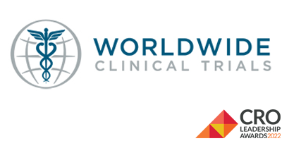 CRO Services Center (Phase I-III) Provider - Worldeide Clinical Trials