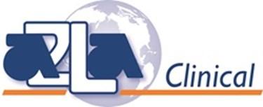 gI_121520_A2LA.Clinical logo