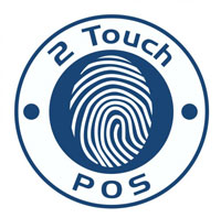 2TouchPOS