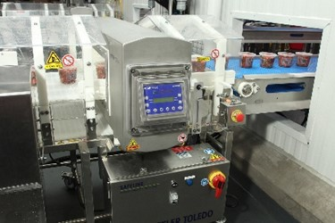 FS-Produce-Mettler-Toledo-Safeline1
