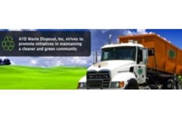 Austin Dumpster Al Company At Your