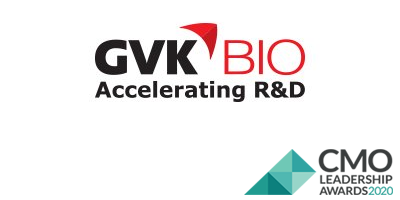 Small Molecule API CMO - GVK Biosciences