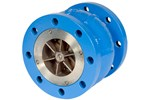 Wafer/Globe Check Valves