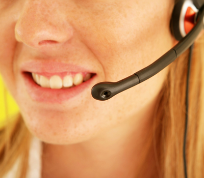 Avg Lists 6 Must Haves For An Outsourced Noc Help Desk
