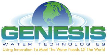 Genesis Water Technologies