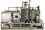 OMNIPURE™ Series 55/64 Marine Sewage Treatment
