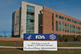 Summarizing FDA's New Guidance On Gene Therapy For Hemophilia