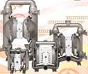 air diaphragm pumps product image