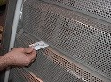 "<a  data-cke-saved-href=""http://www.johnmeunier.com/en/municipal/headworks/"" href=""http://www.johnmeunier.com/en/municipal/headworks/"">John Meunier Inc.</a> Escalator&reg; Perforated Plate Fine Screen For <A href=""http://www.wateronline.com/wide/John-Meunier-0001"">Wastewater Applications</a>"