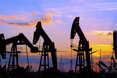 Seeq_UseCases_Oil-&-Gas-WellCompletion-ISIP