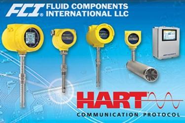 FCI-HART-Protocol-1-lo