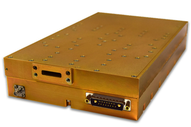 CPI BMD VSX3695